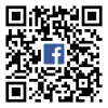 Facebook QR Code Roadhouse 2019